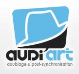 Logo-audiart