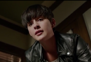 Trubel highwayoftearsS4