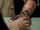 103-Mellifer arm.png