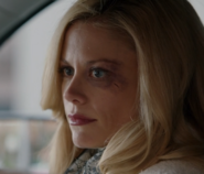 414-Adalind black eye