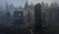 611-Druid temple