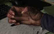 518-Wu's hand transforms