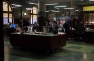 411-Precinct