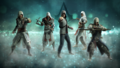 Assassin s creed all stars by bmfreed-d7lf5k5.png