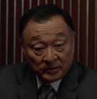 517-Takeshi Himura
