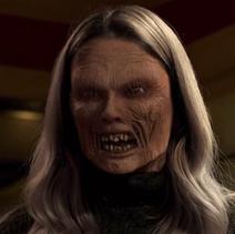611-Adalind woged