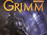 Issue 3 (Volume 1)