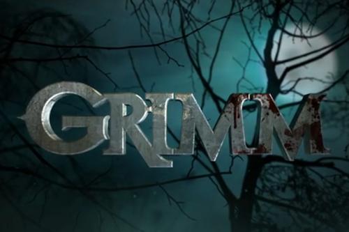 Grimm-wiki