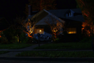 106-Monroe's home