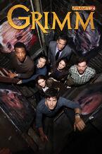Comic 2 Cover v2