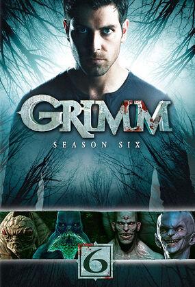 Season6-DVD