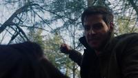 613-Nick holds himself back