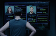 519-Trubel looking at HW database