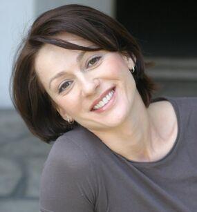 Aleksandra Kaniak