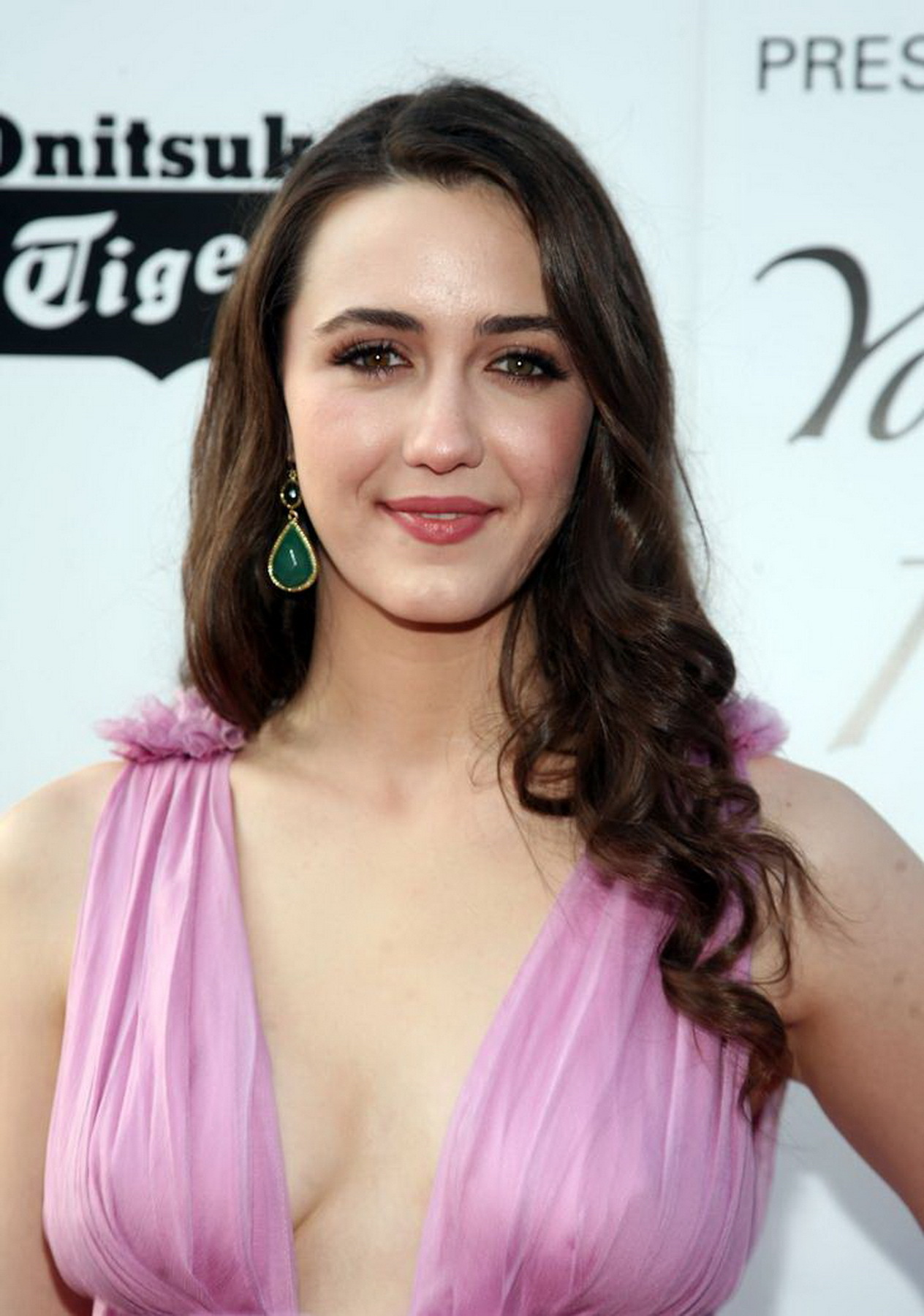 ICloud Madeline Zima naked (92 foto and video), Tits, Fappening, Selfie, butt 2019