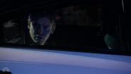 210-Ryan in cop car