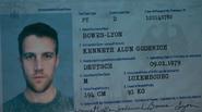 422-Kenneth's passport on file