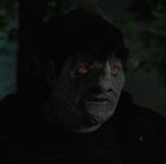 503-Big John woged
