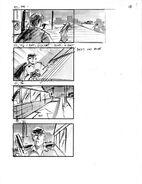 111-Storyboard3