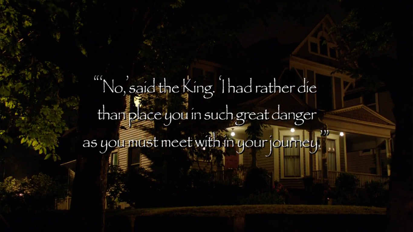 image 321 quote png grimm wiki fandom powered by wikia