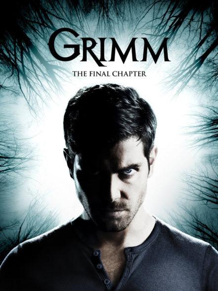 grimm season 6 episode 2 123