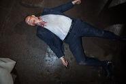 Dead body(3) 202