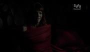 Rachel tuée par Diana