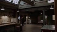 503-Inside the Loft