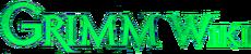 Grimm Wiki (green)