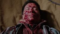 519-Bloody Wu