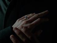 613-Adalind's Ring