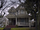 101-Nick and Juliette's Home.png