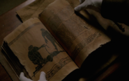 510-Karkinos Grimm Diary2