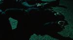 316-Woods Verrat Agent 4