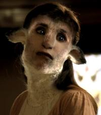 Megan Marston-morphed