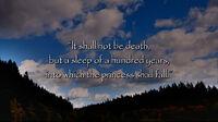 Quote 122