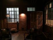 BTS Loft Set6