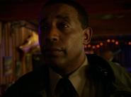302-Approaching Sheriff