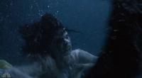 209-Underwater fight2