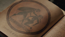 605-Ataktos Fuse Grimm Diary