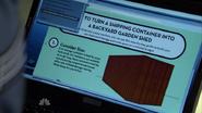 207 - Granger's research 02