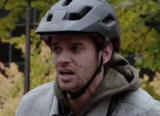 512-Cyclist
