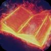 Bibliogy
