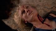 202-Catherine dead