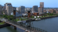 103-Portland.png