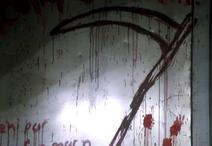 201-Blood scythe