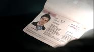 222-Nick fake passport