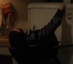 522-Loft Black Claw Agent 12
