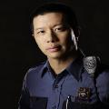 Drew Wu-Port