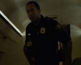 301-Airport Cop 1